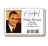 Glossy Pouches - ID Tag not punched, 5 mil, 25 pack__ID Card.png